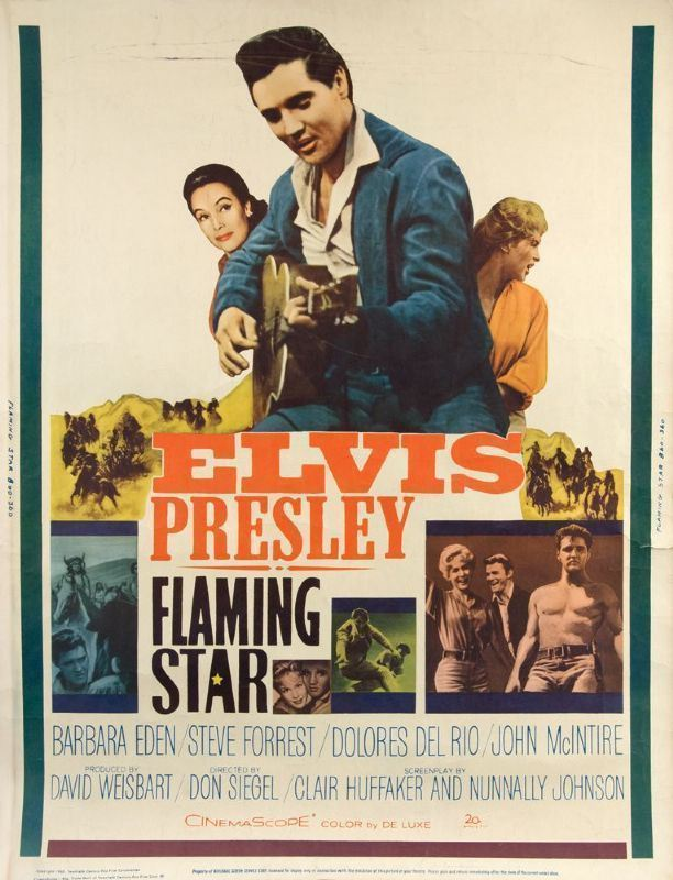 flaming-star-1960