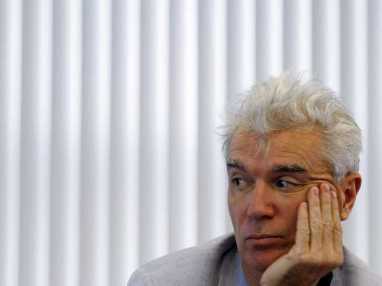 musician-david-byrne-thinks-rich-people-are-destroying-new-york-culture