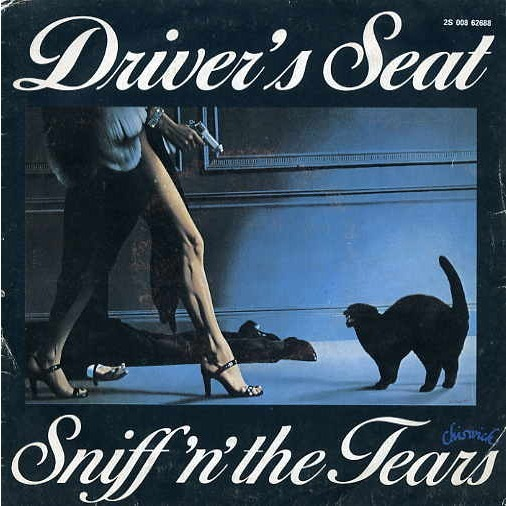 Sniff-n-the-Tears-Drivers-Seat