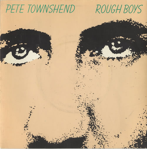 Pete+Townshend+Rough+Boys+98672