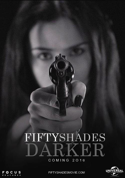 fifty-shades-darker-432500l