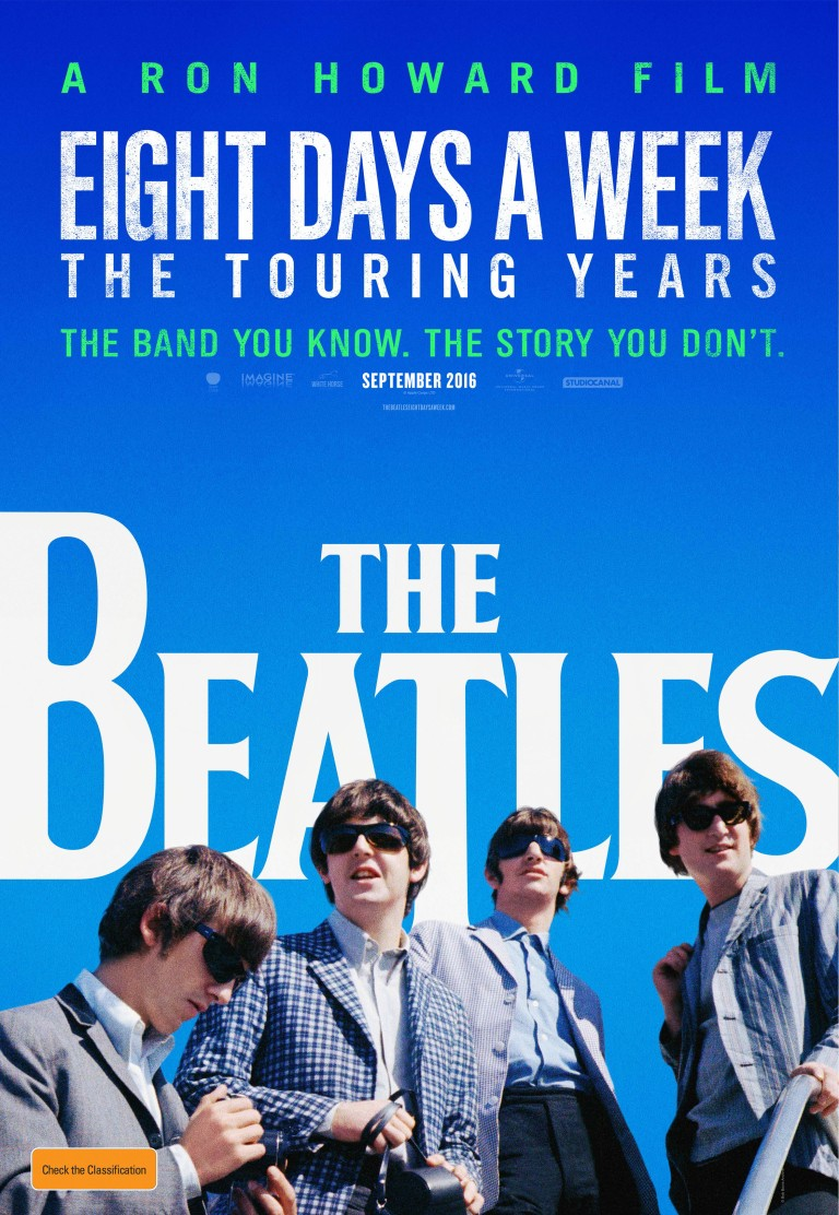 thebeatles_eightdaysaweek_a4
