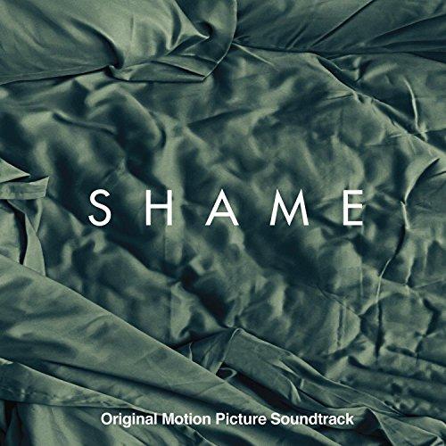 shame.jpg