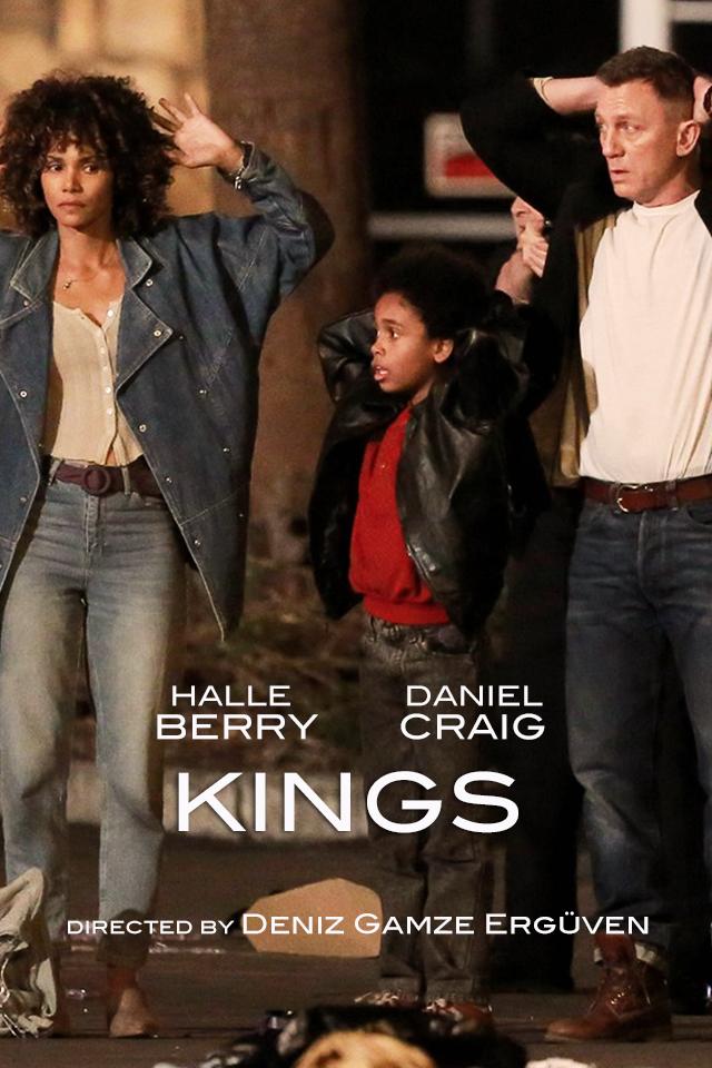 kings_poster.jpg