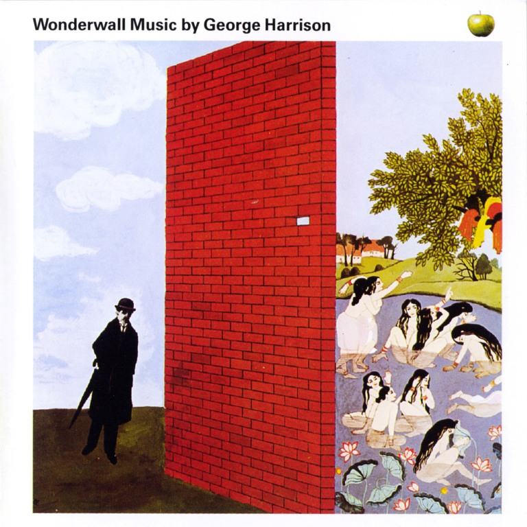 georgeharrison_wonderwallmusic