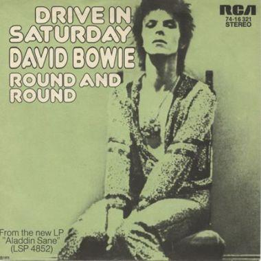 davidbowie_driveinsaturday