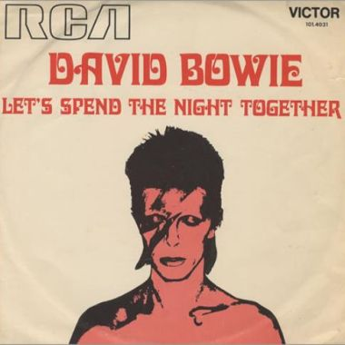 davidbowie_letsspendthenighttogether