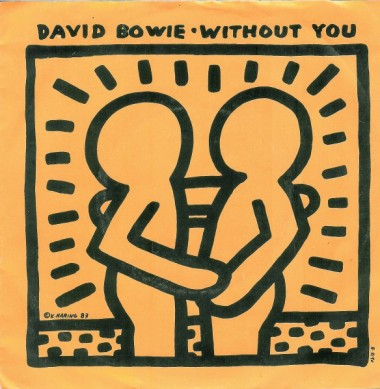 davidbowie_withoutyou