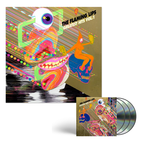 flaminglips_greatesthits_merchbanners_041718_cd_poster_1