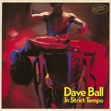 daveball_instricttempo