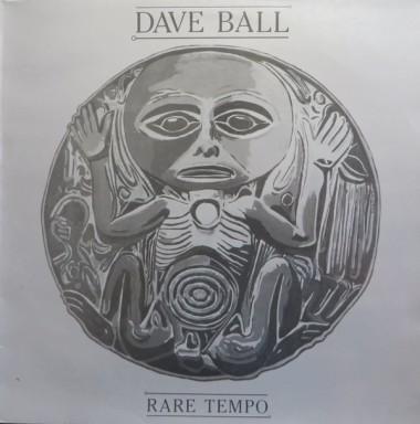 daveball_raretempo