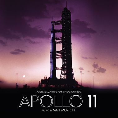 apollo_OST