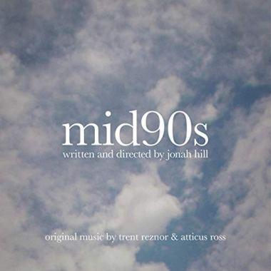 mid90s_OST