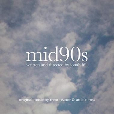 mid90s_OST