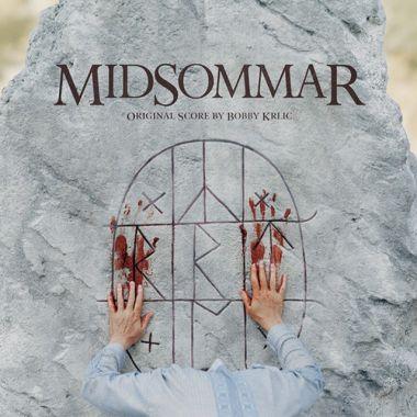midsommarOST